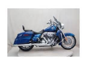 Suzuki Motorcycles Nc Suzuki Boulevard In Carolina For Sale Find Or Sell