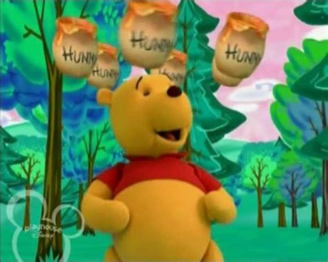 the book of pooh a for eeyore much honey winniepedia fandom powered by wikia