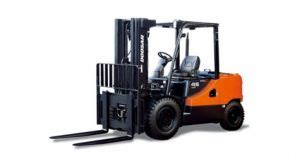 volvo rents wichita ks warehouse forklift rental in wichita ks forklift leasing