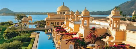 Budget Wedding In Jaipur by Top 12 Best Destination Wedding Places In India