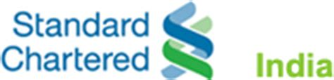 Standard Chartered Bill Desk by Standard Chartered Bank Cardnet