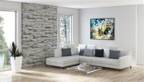 pietra rustica per interni pietra rustica per interni interni casa rustica with