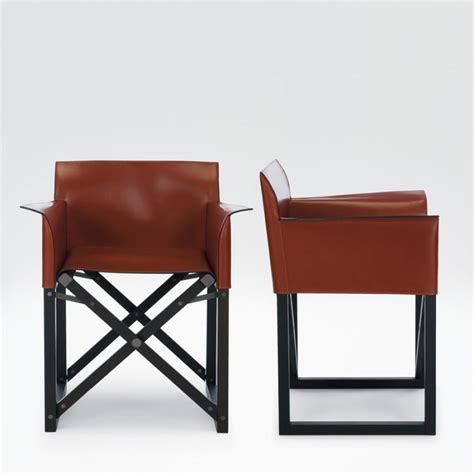 leather directors chair nz leather directors chair nz chairs seating