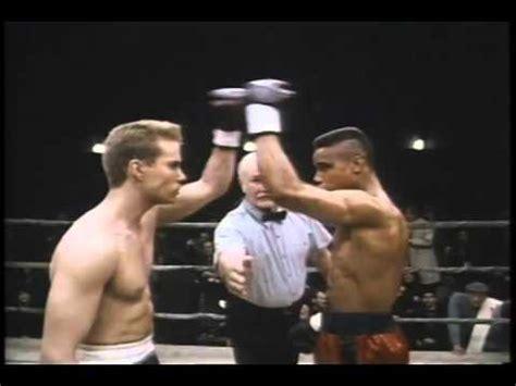 gladiator film cuba gooding jr gladiator trailer 1992 youtube