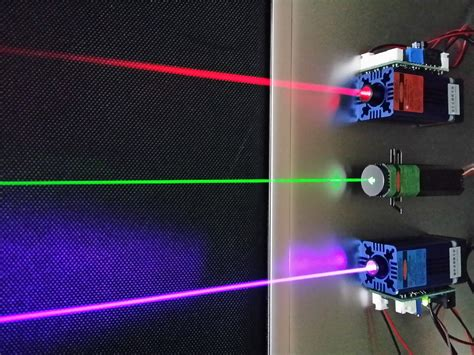 define diode laser laser diodes define 28 images difference between dbr and dfb lasers types of diodes all
