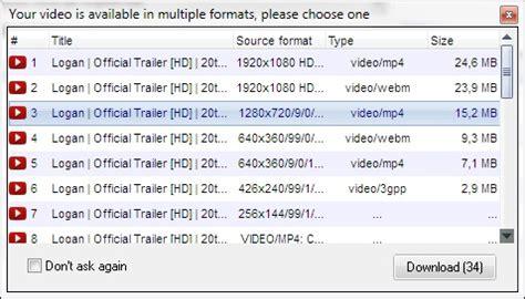atube catcher mobile atube catcher 3 8 9616 free videohelp