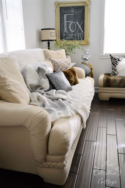 living room throws living room throws ktrdecor com