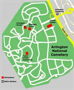 state cemetery map discover and save creative ideas