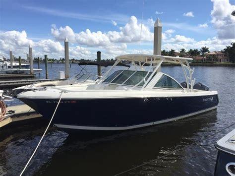 sailfish boats 275 dc sailfish 275 dc boats for sale