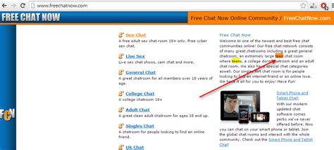 viet chat room chat rooms free without registration