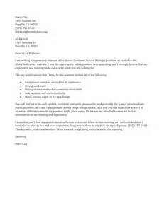 change of industry cover letter cover letter for application career change
