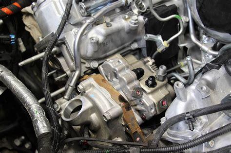 best duramax motor best duramax remanufactured engines upcomingcarshq