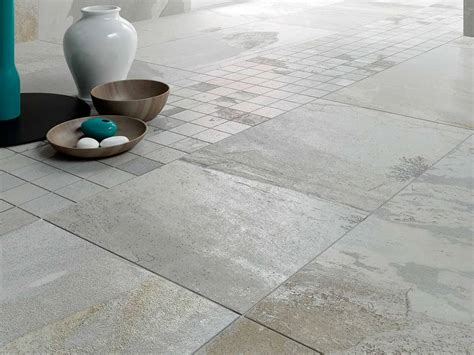piastrelle pietra bagno piastrella bagno effetto pietra iperceramica
