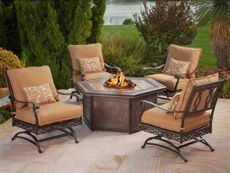 Lowes Clearance Patio Furniture Best 25 Lowes Patio Furniture Ideas On Pinterest Deck Lighting Ideas At Lowes Patio Ideas