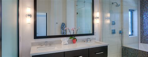 bradford bathrooms bradford custom bathroom renovations design alair homes