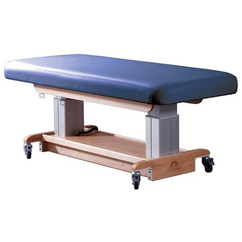 oakworks tables oakworks perfoma lift table tables