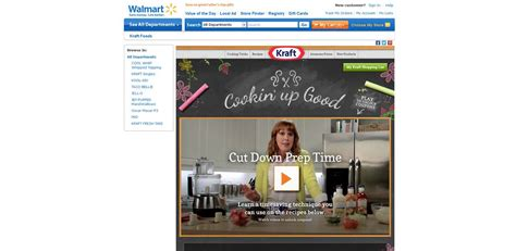 Kraft Sweepstakes - kraft hub sweepstakes