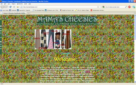 bad layout exles 10 troublesome colors to avoid in your advertising sitepoint