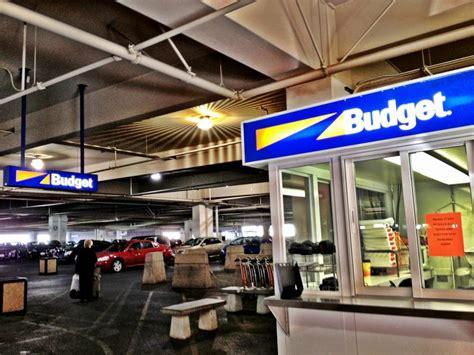 budget car rental    reviews car rental  gilespie st southeast las