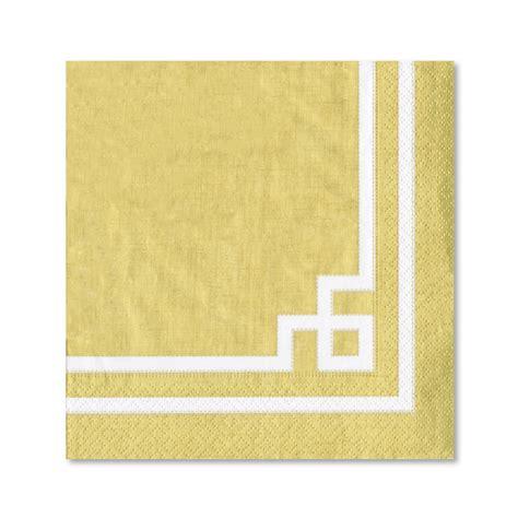 ausgefallene servietten fancy paper plates and napkins