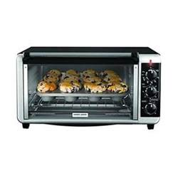 Black Decker Convection Countertop Toaster Oven To1675b Black Amp Decker 8 Slice Extra Wide Toaster Oven 3 Rack