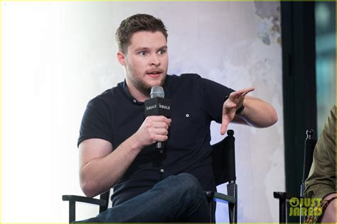 jack reynor facebook jack reynor s new movie sing street is out now photo