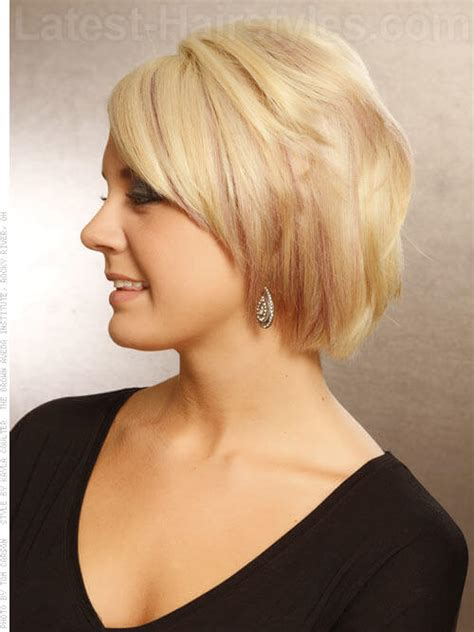 short hair styles off the face hot hair alert 17 gorgeous shades of blonde hair dark