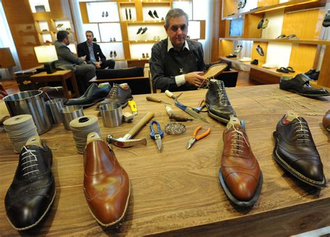shoe repair best cobblers in cleveland 171 cbs cleveland