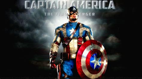 captain america body wallpaper captain america wallpaper chris evans wallpaper 1231507
