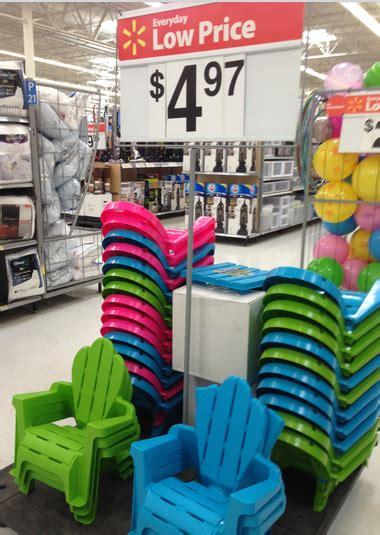 Child Adirondack Chair Plastic
