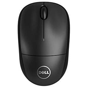 Mouse Wireless Di Pasaran dell wm123 wireless optical mouse pxk14 computers accessories