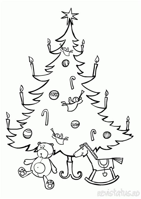 coloring pages for christmas in germany 11 pics of christmas in germany coloring pages christmas