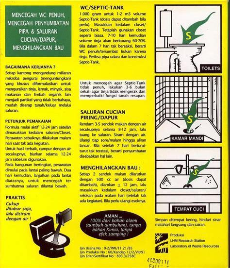 Obat Wc Met Tanpa Sedot 1 sedot wc paling murah i sedot tinja