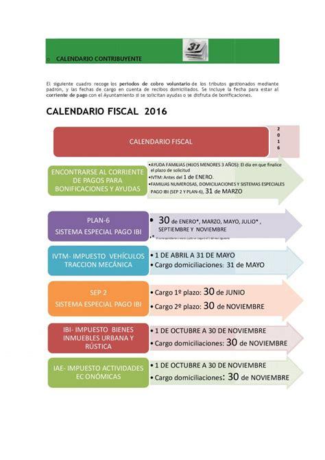fechas de pagos del progresar de junio de 2016 fecha de pago escolaridad 2016 servicio de aviso de plazos