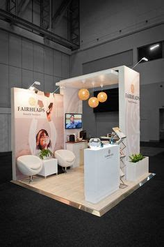 booth design definition visual stand trade show booth design tradeshow