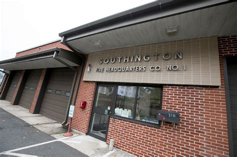 a firefighter s journal thirty seven years on the firegrounds and in the firehouses of philadelphia books southington firefighter retires after three decades