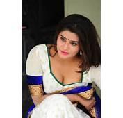 Actress Harini Hot Spicy Photo Shoot Gallery Photos Stills