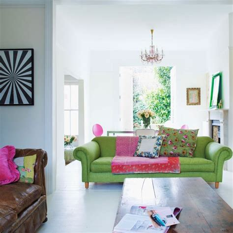 colours for living rooms modern colourful living room living room idea housetohome co uk