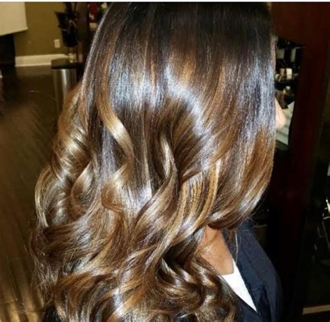 how to go back to your hair color how to go back to hair color how to go back to