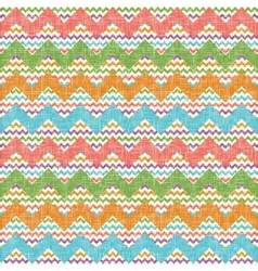 linen pattern ai seamless color chevron pattern on linen texture royalty