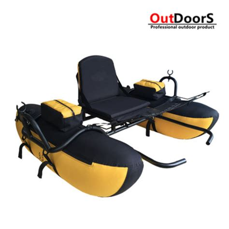 boat brands europe popular inflatable boat brands buy cheap inflatable boat
