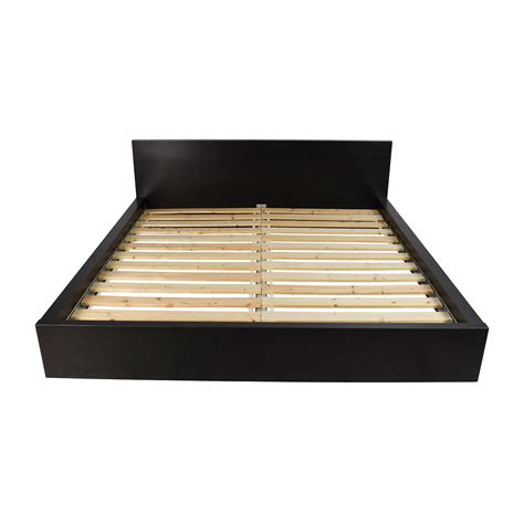 ikea king size beds used beds for sale