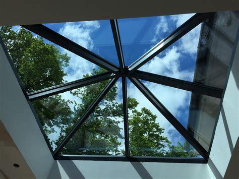 bi folding glass doors bi folding doors glass roofs my space