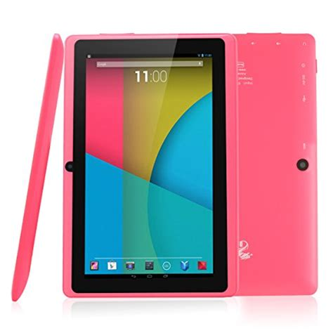 Tablet Advance Android Kitkat touch 174 y88x 7 android 4 4 kitkat tablet pc dual hd 1024 215 600