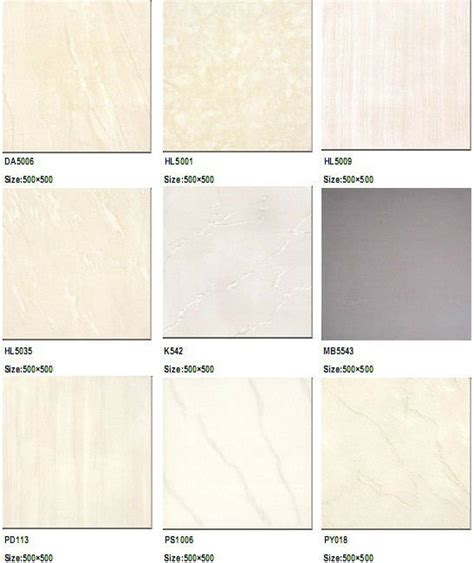 Price Of Floor Tiles In India by Price Vitrified Tiles Price In India 500 500 View