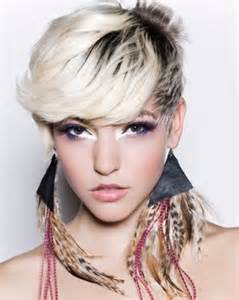 black with haircuts and color pictures of short hair color short hairstyles 2016