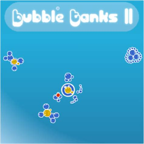 doodle walkthrough jayisgames review for tanks 2 advanced web desgin