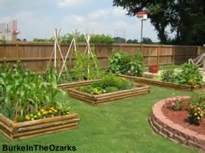 backyard gardening ideas landscape tuscan style backyard landscaping pictures