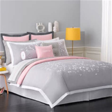 kate spade bed bath and beyond kate spade thistle street duvet cover from bed bath beyond