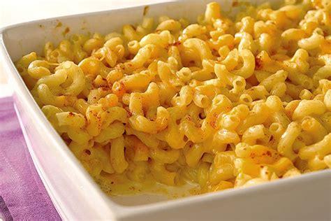 Mac N Cheese Kraft s macaroni cheese recipe kraft recipes